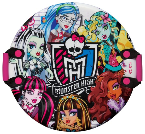 Ледянка Monster High  60 см