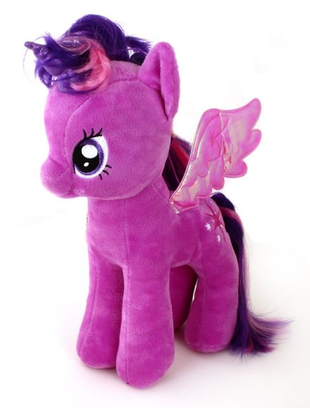 Пони Twilight Sparkle 33см